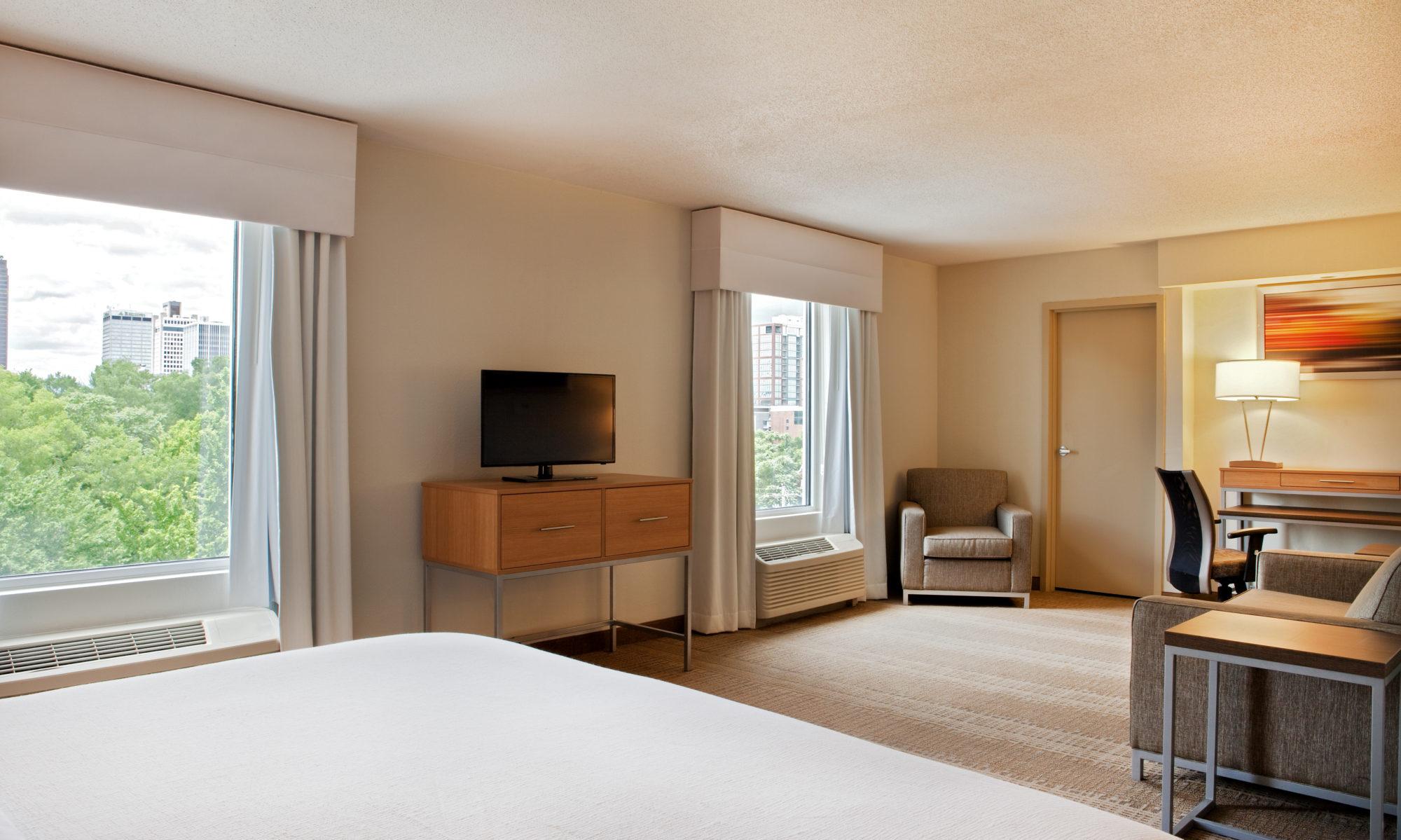 CSK hotels